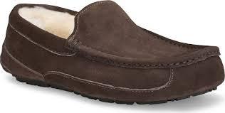 ugg tasman slippers on sale slippers factory price