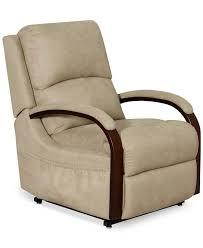 Power Lift Chairs Reviews Homelegance 8545 1lt Power Lift Recliner Chair Review Best