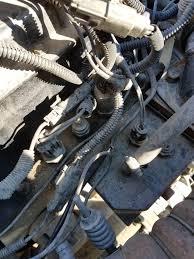 cummins n14 engine warning light need help with these sensors cummins n14 celect truckersreport com