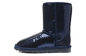 ugg boots sale in office promotion sale uk ugg sparkles i do boots 1003511 white gs11 k1935