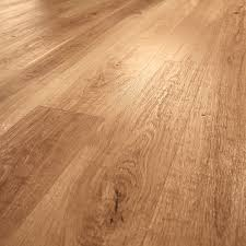 End Of Line Laminate Flooring Design Connected Exclusive Pre Orders Vol 5 24 Noble Wood