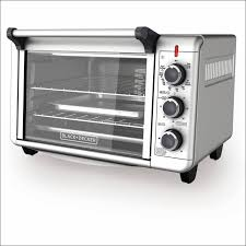 Large Toaster Oven Covers Kitchen Room Wonderful Turbo Convection Oven Walmart Convection