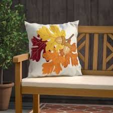 Where To Buy Fall Decorations - rusticfall ivory 21x12 300dpi shop preview fall decorating