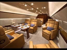 Private Jet Floor Plans 1999 Boeing Business Jet Aircraft Pinterest Aircraft