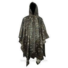 raincoat for bike riders raincoat for police raincoat for police suppliers and