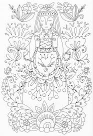 685 best coloring pages for adults images on pinterest coloring