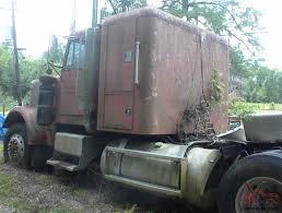 kenworth cabover for sale australia freightliner truck