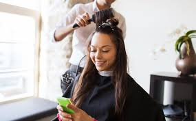 will your new hair salon fit your lifestyle michael anthony