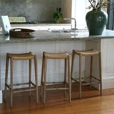 Saddle Seat Bar Stool Bar Stool Espresso Saddle Seat Bar Stools Saddle Back Espresso