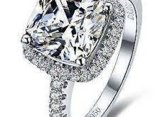 Sterling Silver Wedding Rings by Download Sterling Silver Wedding Rings Wedding Corners