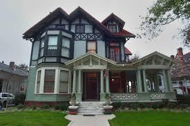 tudor home designs best home design ideas stylesyllabus us