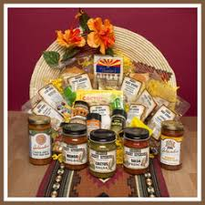 Mexican Gift Basket Arizona Gifts Souvenirs And Southwest Decor At Discount Prices
