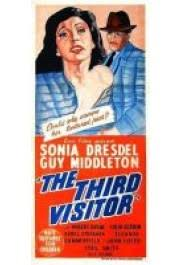 the third visitor 1951 dvd r loving the classics