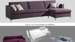 canapé lit ouverture rapide canapé lit convertible peinture que vraiment elégant chezsoi