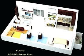 2 bedroom home 2 bedroom design plan smartphonenew me