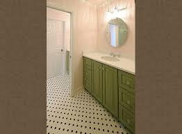 Bathroom Vanities In Atlanta Painted Bathroom Cabinets Houzz