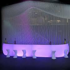 Wohnzimmer Bar Beleuchtet Bar Beleuchtet Beste Inspiration Für Ihr Interior Design Und Möbel