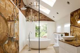 design badezimmer luxus badezimmer design ideen ideen top