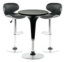 modern pub table set modern pub table puntopharma