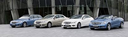 mercedes used vehicles used vehicle search