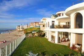 la jolla beach front homes beach cities real estate