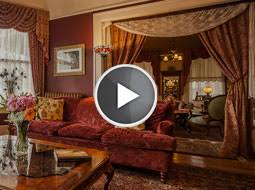 Minneapolis Bed And Breakfast Lion And The Rose Victorian B U0026b Inn 503 287 9245 Portland Oregon