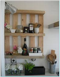 kitchen wall shelves diy torahenfamilia com choosing the right