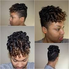 short roller set hair styles short wavy hairstyles 2017 hair is our crown