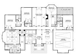 neoclassical house plans ballantyne place 7024 4 bedrooms and 3 baths the house designers