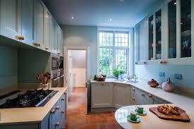 Kitchen Design Tunbridge Wells Golders Green Home Renovation U2014 Smartstyle Interiors Tunbridge