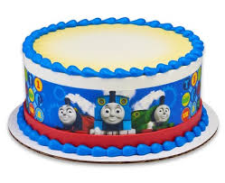 and friends cake cakes order cakes and cupcakes online disney spongebob