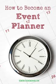 becoming an event planner how to become an event planner with candice coppola