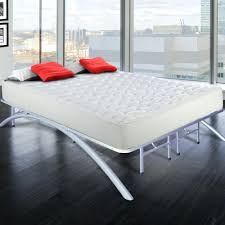 Bed Frame Used Size Bed Frames For Sale S King Cheap Used Frame