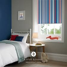 Cute Window Blinds For Childrens Bedrooms - Boys bedroom blinds