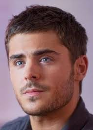 zac efron hair in the lucky one 303 best the lucky one