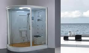 cabine de avec siège intégré cabine de préfabriquée caractéristiques avantages et prix