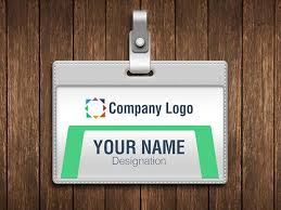 283 best mock up images on pinterest mock up identity and card
