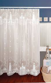 30 best neutral shower curtains for every bathroom images on