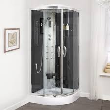 best 25 shower cabin ideas on pinterest compact laundry