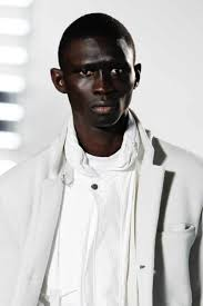 the 25 best black men haircuts ideas on pinterest black haircut