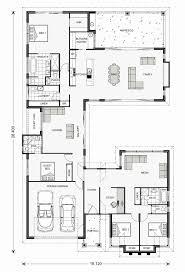 gj gardner floor plans gj gardner homes floor plans new galleria 352 element home designs