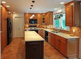 kitchen renovation idea beautiful kitchen remodel design ideas photos interior design