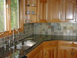 Kitchen Backsplash Installation Cost Home Depot Backsplash For Kitchen Garno Club
