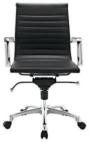 Modern Desk Uk Popular Of White Modern Desk Chair Office Chairs Modern Office