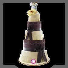 wedding cake pinata wedding cake mexican wedding pinata wedding pinata australia