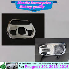 peugeot 2015 price compare prices on front peugeot 301 online shopping buy low price