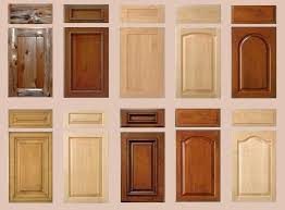 Cabinet Door Designs Kitchen Cabinet Doors Designs Photo Of Appropriated Kitchen