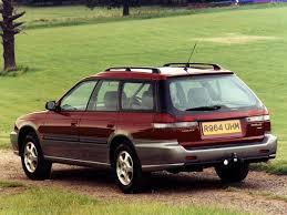 1994 subaru outback ласточка u2014 автомобиль subaru outback u2014 энциклопедия серии