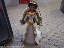 210 best my disney ornament collection images on