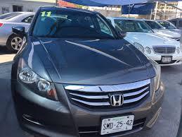 honda lexus precio autos y autos cantú